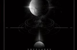 Sphäre Sechs – Enceladus