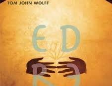 Tom John Wolff – Erde