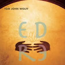 Tom John Wolff