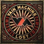Vain Machine – Lost