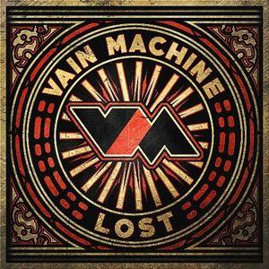 Vain Machine
