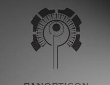 White Shadow – Panopticon