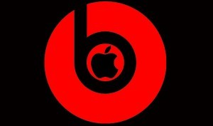 Apple's streaming music service to Cost US$10 monthly - (developer) launch/announcement next week