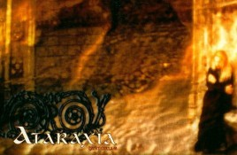 Ataraxia sees 'Historiae' album reissued with bonus track