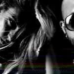 Malakwa goes dance with new video 'Flesh & Flies'