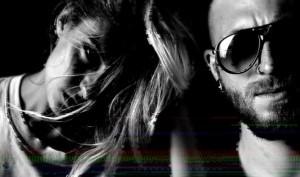 Malakwa goes dance with new video'Flesh & Flies'