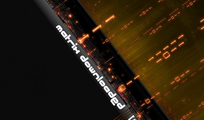 Alfa Matrix releases massive 'Matrix Downloaded 004' compilation for free (or pay what you want)