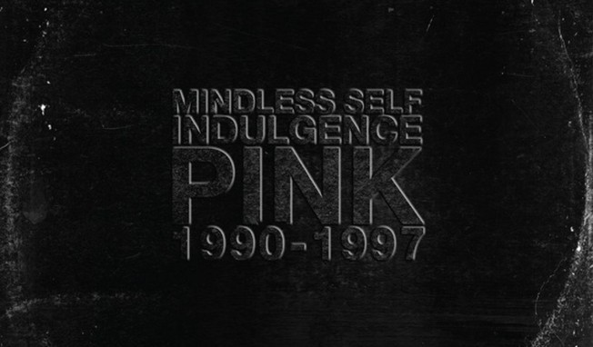 Lost Mindless Self Indulgence album 'Pink' gets... pink vinyl release