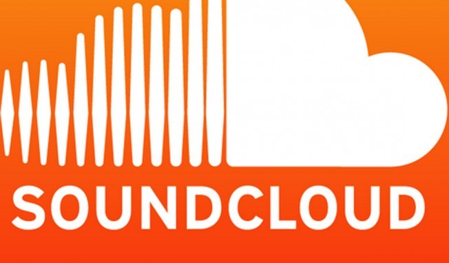 SoundCloud to become a Spotify with user generated music content?