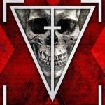 Title track new Suicide Commando single features Front 242 singer Jean-Luc de Meyer on guest vocals