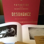 60 more VNV Nation 6 x vinyl/CD 'Resonance' boxsets available - order now