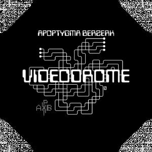 Apoptygma Berzerk - Videodrome EP