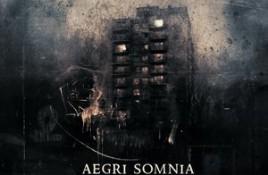 Aegri Somnia – Monde Obscur