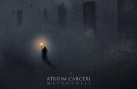 Atrium Carceri – Metropolis