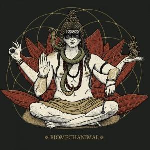 Biomechanimal
