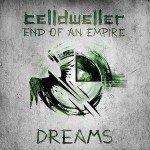 Celldweller – End Of An Empire – Chapter 3: Dreams