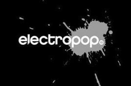 V/A Electropop 10