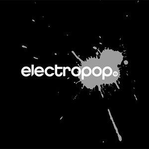 Electropop 10