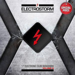 Electrostorm Vol.6