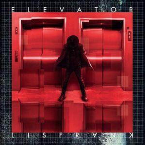 Lisfrank - Elevator