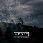 MRDTC - #5 Straight From Nothington