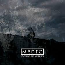 MRDTC