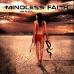 Mindless Faith – Eden To Abyss