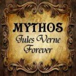 Mythos – Jules Verne Forever