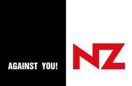 NZ – Against You!