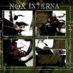 Nox Interna – Spiritual Havoc