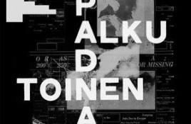 Padna – Alku Toinen
