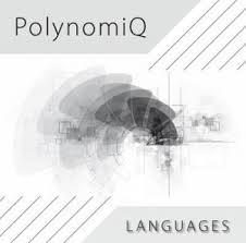 PolynomiQ