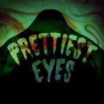 Prettiest Eyes – Looks