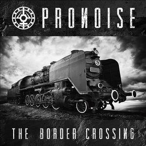 Pronoise