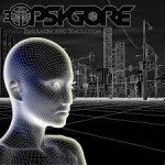 Psygore – Simulacra And Simulation