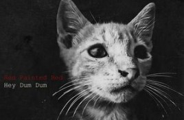 Red Painted Red – Hey Dum Dum