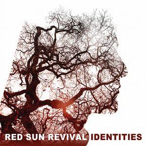 Red Sun Revival – Identities