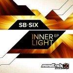 SB-Six – Inner Light