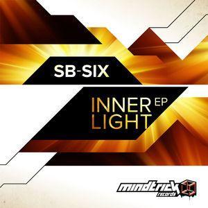 SB-Six