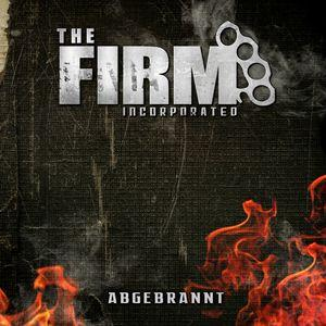 The Firm Incorporated