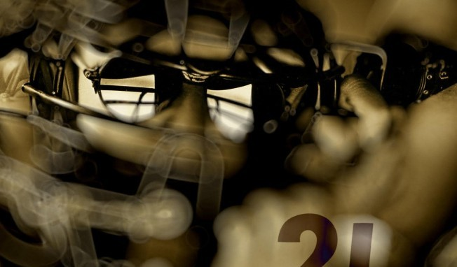 Front 242 releases free 2-track single + remix contest