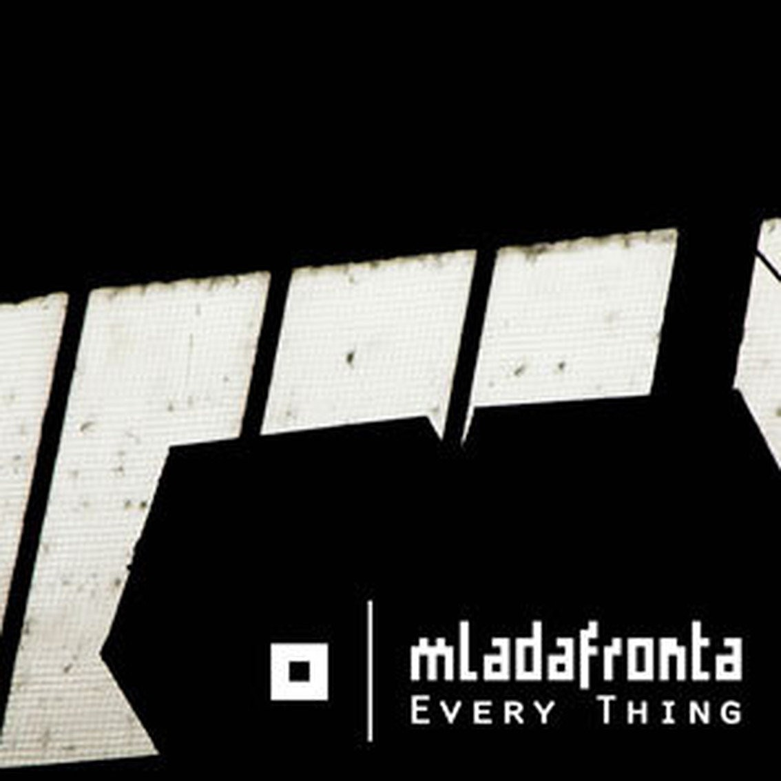 Massive Mlada Fronta 10CD boxset available now at special price for a limited time