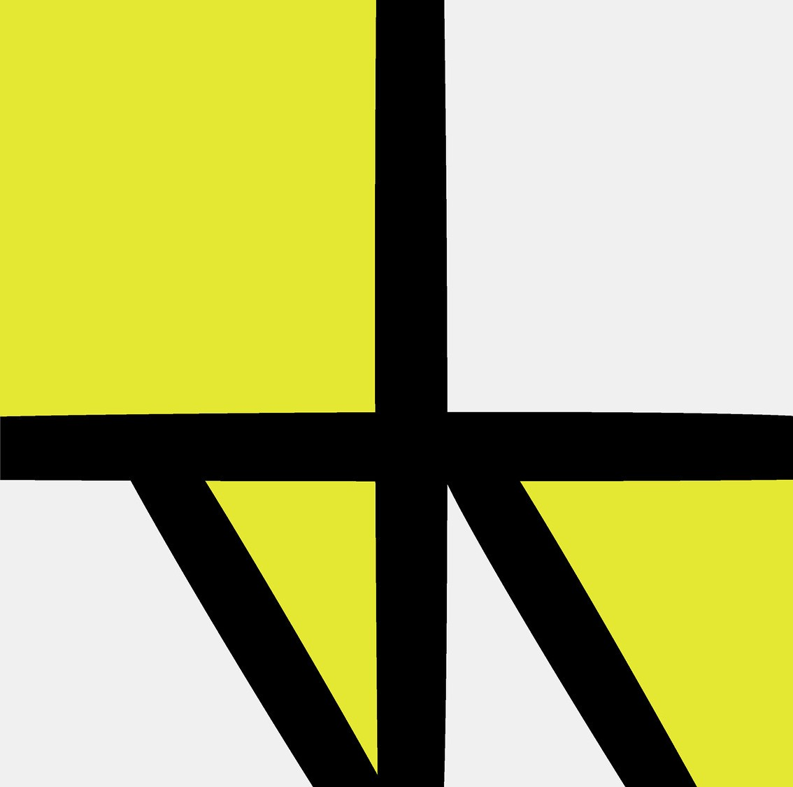 New Order announces first single - 'Restless' - taken from forthcoming album 'Music Complete' - listen now, the old school sound is back!