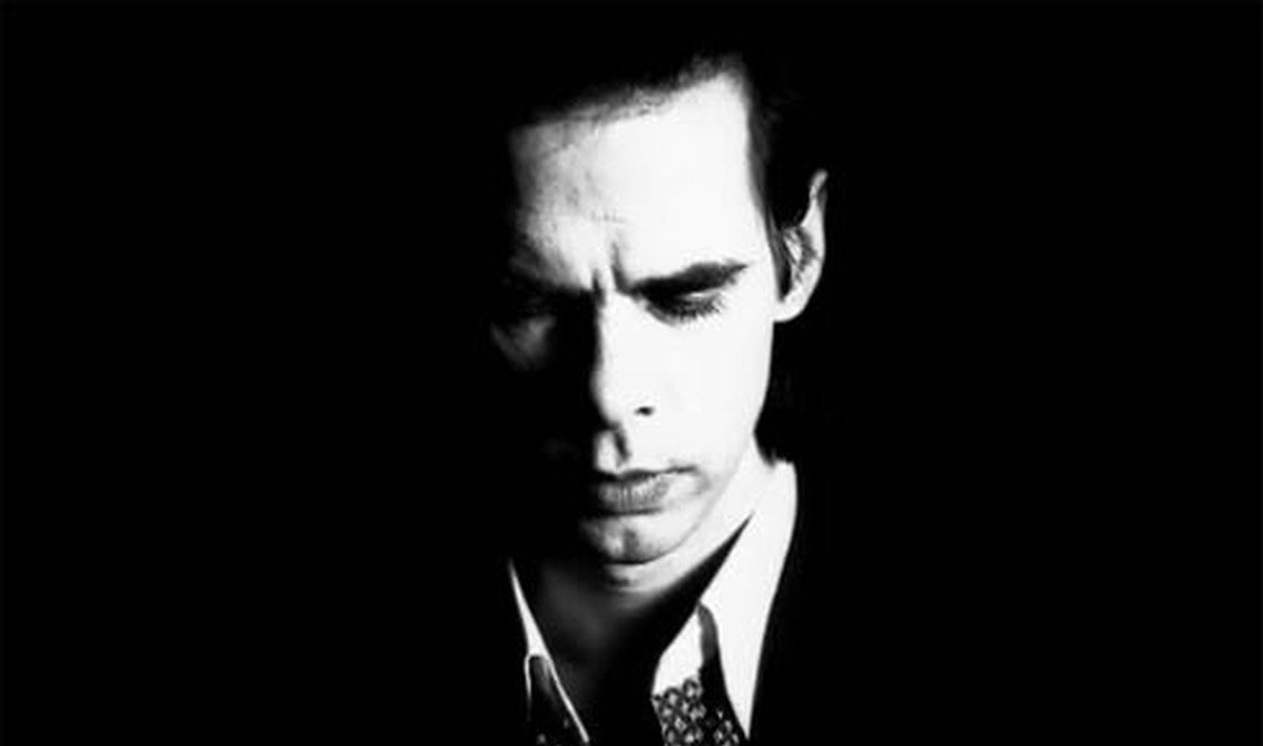 Nick Cave's son Arthur killed after fall from cliffs