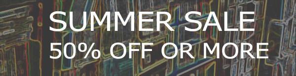 summer-sale-2015