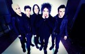 New The Cure album in the pipeline featuring 'rescued' tracks from dropped 2CD album