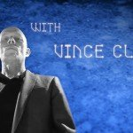 Jean-Michel Jarre joins Erasure's Vince Clarke on 'Automatic'