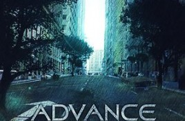Advance – Deus Ex Machina Redux