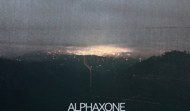 Alphaxone returns with 3rd album, 'Absence of Motion'