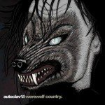 Autoclav1.1 – Werewolf Country